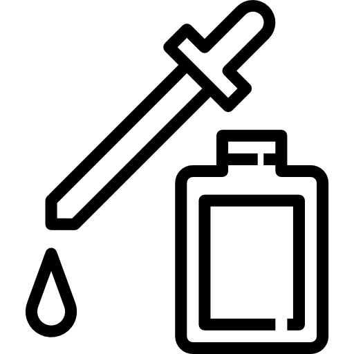 فرمولاسیون خاص